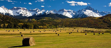 KB Ranch and Home 3.jpg