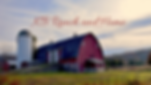 KB Ranch and HOme (1)Website L.png