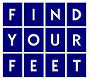 FYF_logo.ai.jpg