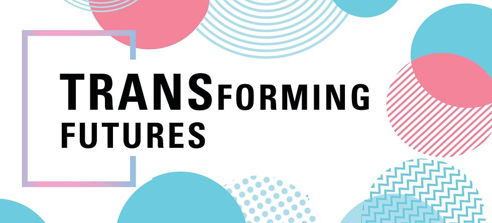 TransFuture- logo2 (1).png