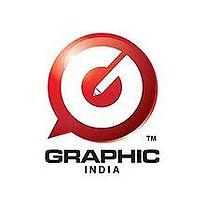 graphic india logo.jpg