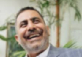Sunil headshot.jpg