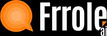 frrole logo.png