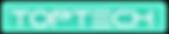 Logo-TopTech-V3-CURVAS-_1_.png
