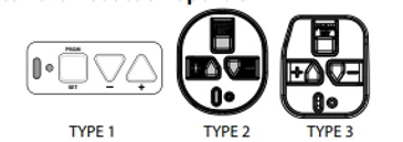 Current Buttons.png