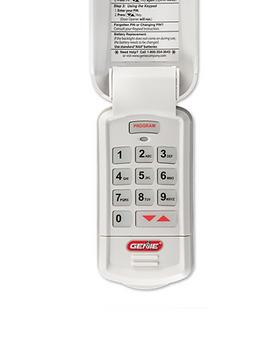 Garage Door Opener Wireless Keypad.png