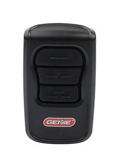 3 Button Genie Master Garage Door Opener