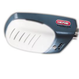 Model 3062 - PowerMax® 1200