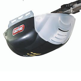 Model 2024 - ReliaG® 800