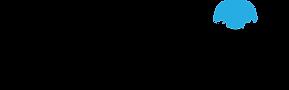 Genie-aladdin_logo-black