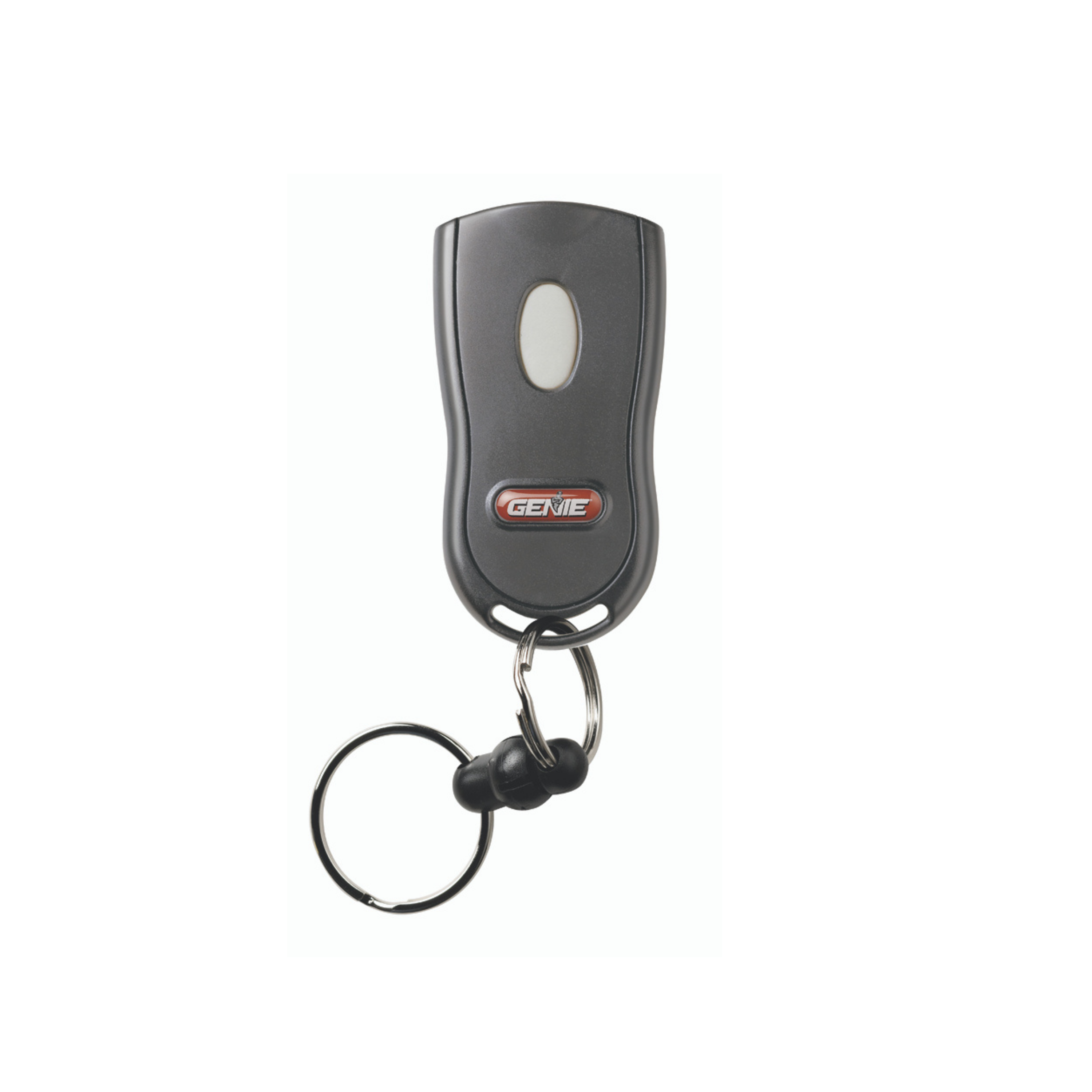 Genie Garage Door Opener Accessory: 1 Button remote