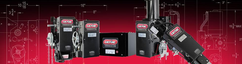 Genie Commercial Garage Door Openers.jpg