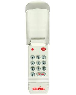 Genie Wireless Keypad GWKP.png
