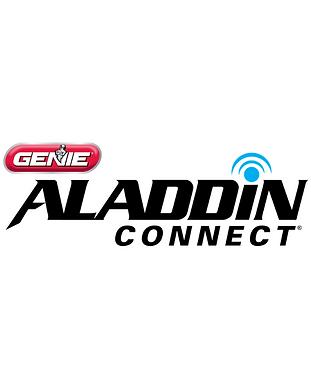 Genie Aladdin Connect Logo.png