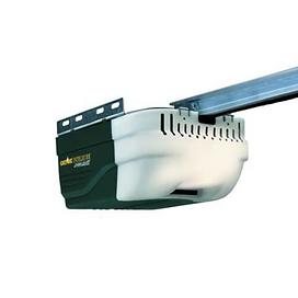 Model PCG400 - Chainglide®