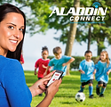 Introducing Aladdin Connect.png