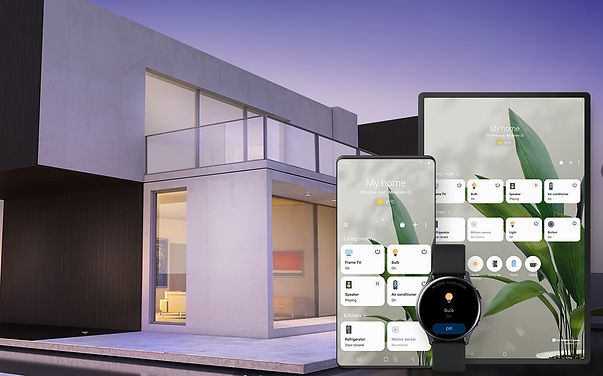 [SmartThings]_00_Full-flow_PC_House with