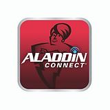 Aladdin Connect App