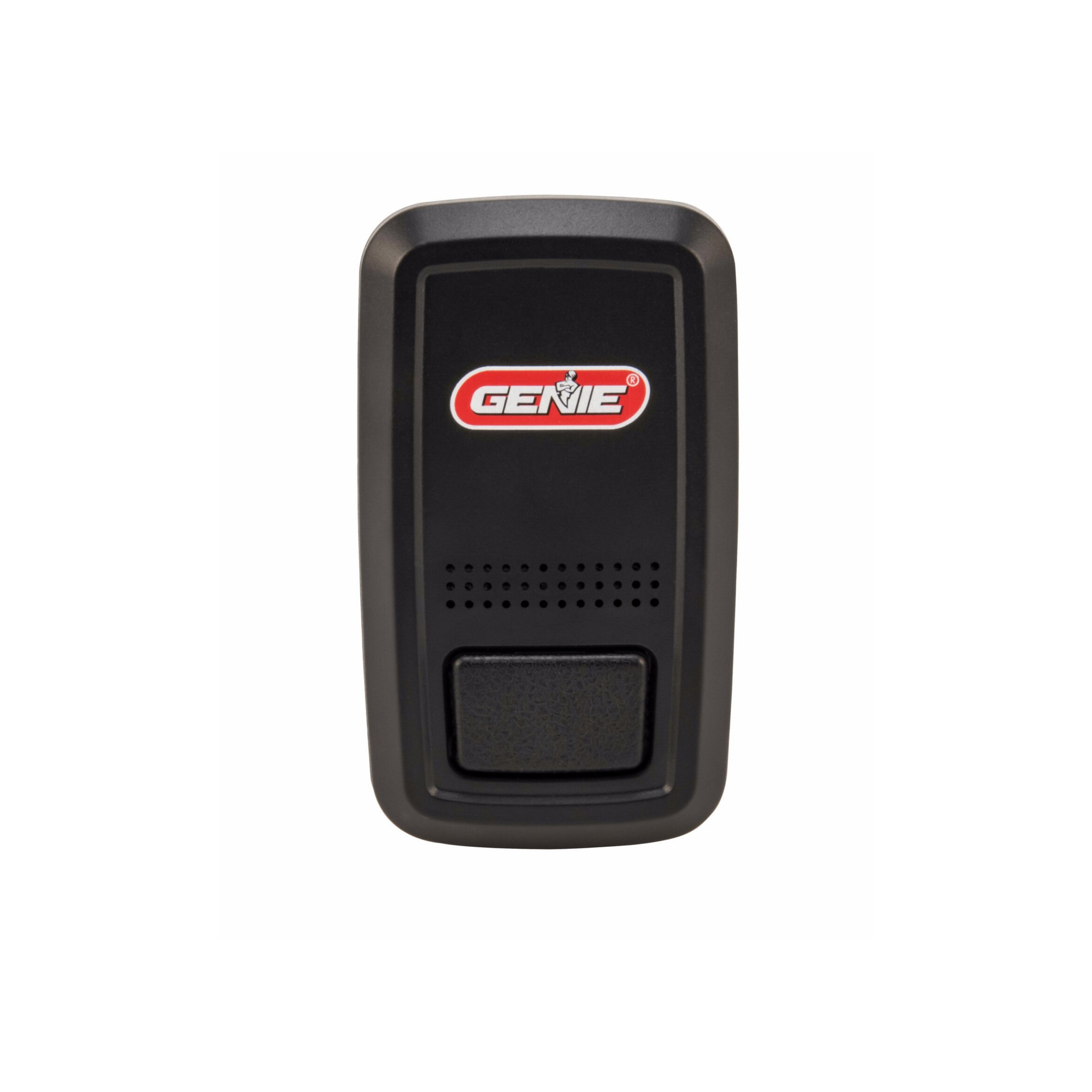 Garage Door Opener Accessories For Our Professional Line