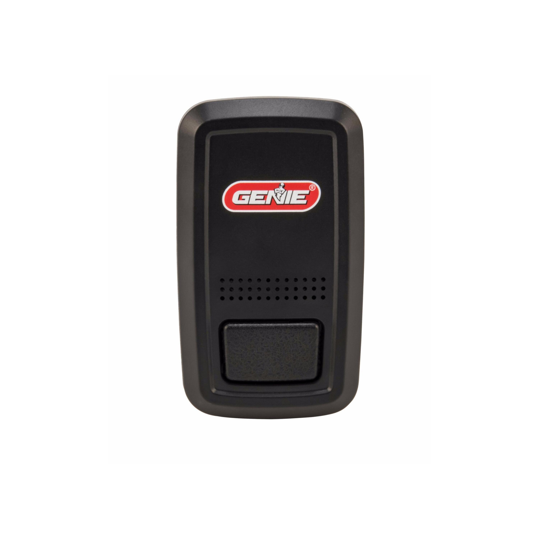 Garage Door Opener Accessories For Our Professional Line