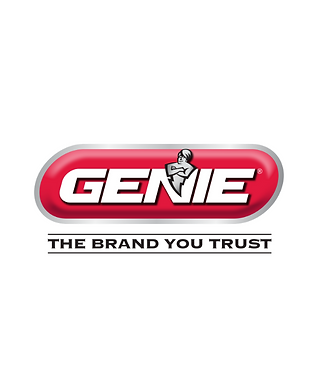 Genie The Brand You Trust Logo.png