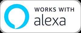 works-with-alexa-logo