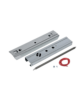 C-Channel Screw Drive Extension Kit