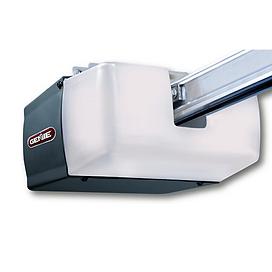 Model IS900 - Legacy Screw Drive Series