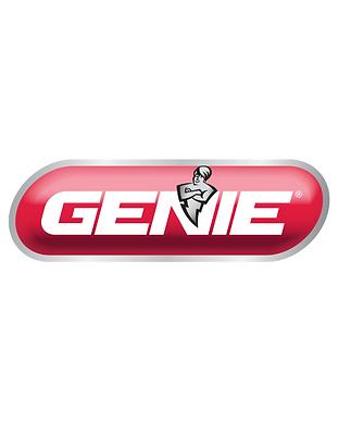 All Genie Brand Logos.png