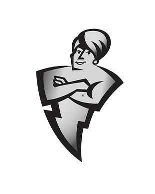 Genie Man Logo to Download.png