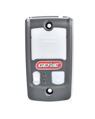Series II wall Console for Genie garage door opener