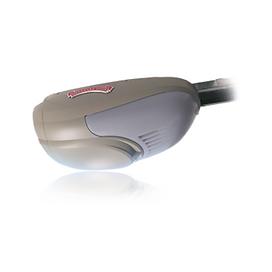 Model 4040L - SilentMax 4040®