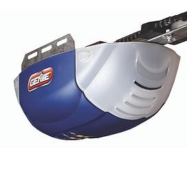 Model 2022 - ChainLift® 800