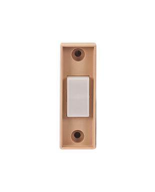 Universal Push Button for garage door openers