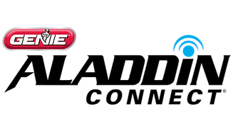Genie_Aladdin_Logo_Black