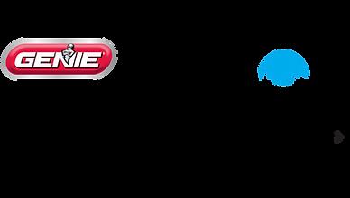 Genie_Aladdin_Logo_Black_RGB.png