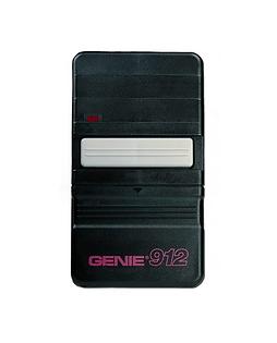 GT912.png