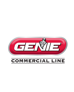 Genie Commercial Line.png