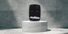 Universal Remote Featured New Product.pn