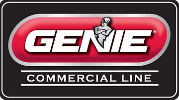 Commercial Line Logo.png
