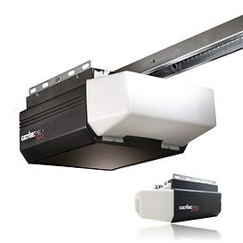 Model PMX-85 - ProMax®