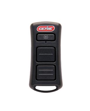 Genie 2 Button Flashlight remote.png