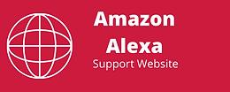 Amazon Alexa Document