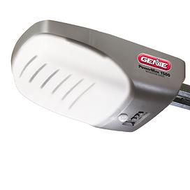 Model 4062 - PowerMax® 1500