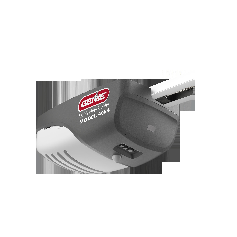 Model 4064 Opener