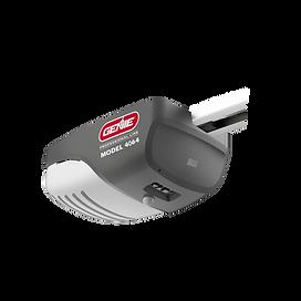 Model 4064 - TriloG® 1500