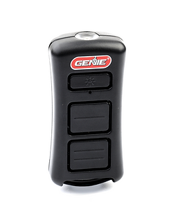Garage Door Opener 2-Button Flashlight.p