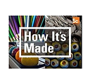 Genie featured on How its made.png