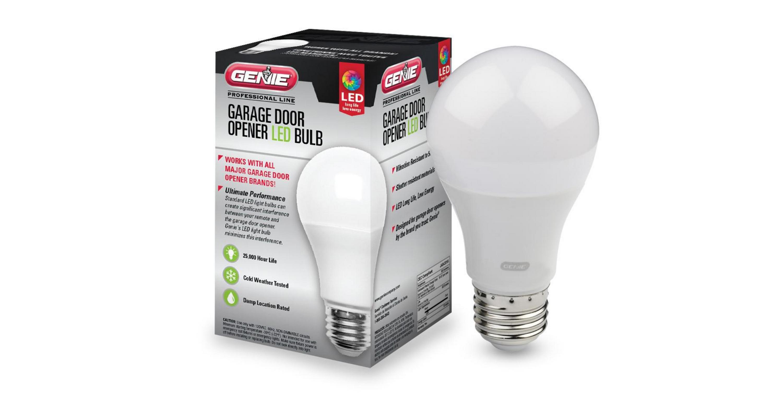 LED Bulb PRO