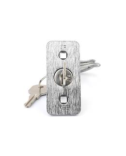 Garage door keyed lock.png